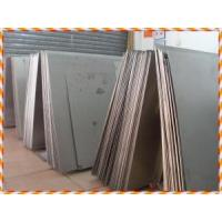 Quality 310s Stainless Steel Plates for sale