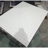Quality Osign 22*28 Foam Poster Board With Smooth And Super Flat Surface Durable for sale