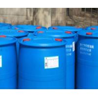 China Cleaning Corrosion Inhibitor on sale
