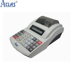 Quality ETR-Electronic Tax Register,Cash Register,Portable Cash Register for sale