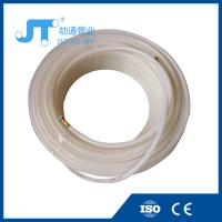 Quality Manufacturer Hot Water PEX Plastic Floor Heating Pipe For Underfloor for sale