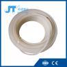 Buy cheap Manufacturer Hot Water PEX Plastic Floor Heating Pipe For Underfloor from wholesalers