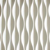 Quality Modern Living Room Wall Decoration Cheap Interior Wall Paneling With High Quality for sale