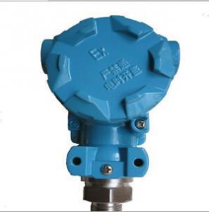 China transducer/ Transmitter/Rosemount Pressure Transmitter 2088 on sale