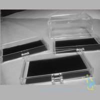 Quality clear organizer and storage box for sale