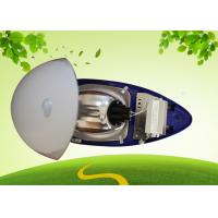 China 120V 85lm / W Solar Induction Street Light 2700K For Street Villas on sale