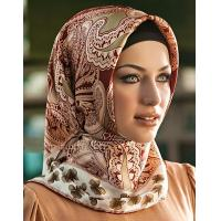 Quality Scarves and Shawls (lc047) for sale