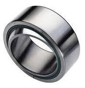 China Self Lubricating Bearing GE110XT / GE110ET / 110FH-2RS (110x160x70mm) on sale
