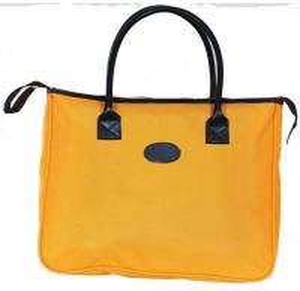 shopper bag(XML006)