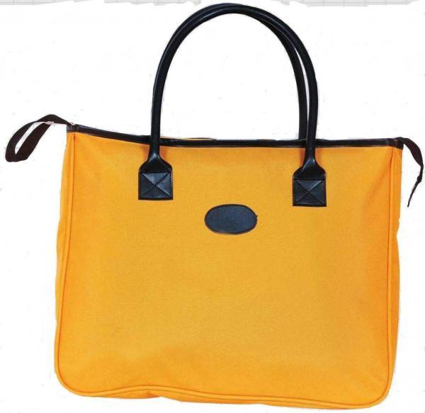 Buy shopper bag(XML006) at wholesale prices
