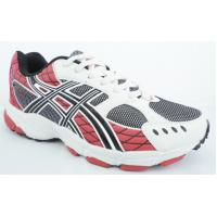 China Custom Athletic Summer Spike Running Shoes For Men / Women Size 39 on sale