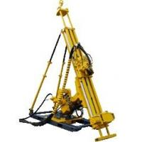 Quality Compact UX600 / U4 Underground Drill Rigs User - Friendly Operation for sale
