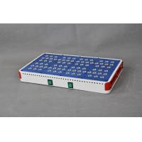 Quality 400w grow light flowering free shipping,led grow light for grow Cabinet for sale