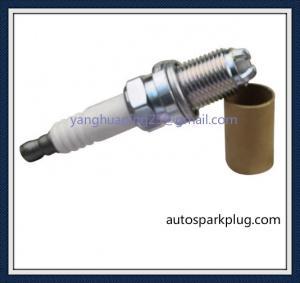 Quality Car Parts Glow Spark Plug 12120037607 M60 B30  306 Hatchback K20TXR for sale