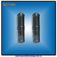 Quality Photoelectric Beam Sensor with 3 beams CX-BE for sale