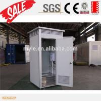 Quality PORTABLE DUNNY - portable toilet TEMPORARY BUILDERS TOILET Or SHED for sale