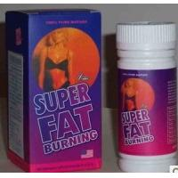 China USA Super Fat Burning lose weight capsules reducing weight,  decompose body fat on sale