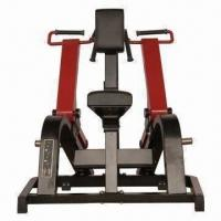Quality Chest Press/Fitness Equipment, Safe to Use, Measures 1,500 x 1,300 x 2,050mm for sale