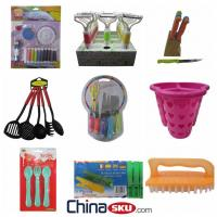 China Wholesale general trade agent dollar stores items/ general under one dollar on sale