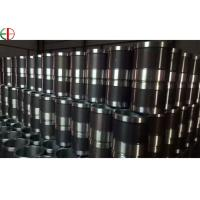 Quality 6CT Centrifugally Cast Tubes Diseal Engine Parts Of Cylinder Liner Sleeve EB13053 for sale
