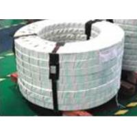 Quality 310S Stainless Steel Strip No.1 Finish Surface Width 1000mm - 1550mm for sale