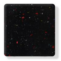 Quality Wholesale Artificial Stone Solid Surface Countertops for sale