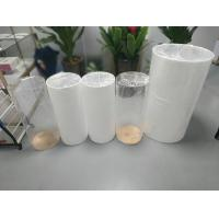 Quality Wedding Columns Pillars Clear Acrylic Display Stands Customized For Cake Columns for sale