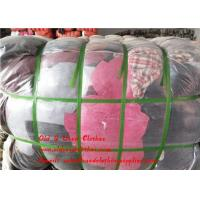 Quality Fashion Style Used Mens Pants Second Hand Garment In Bulk To African Market for sale