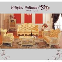 French Furniture Living Room Furniture Of Filiphs