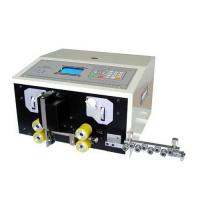 Quality Factory direct sales Full Automatic PVC Wire Stripping cutting Machine Lm-03 for sale
