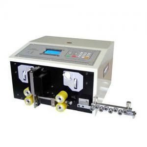 Ultra-short Wire Stripping Machine Lm-01,wire stripping machine