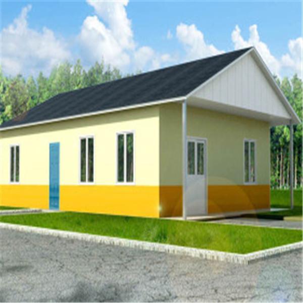 House Design Bungalow Images House Design Bungalow