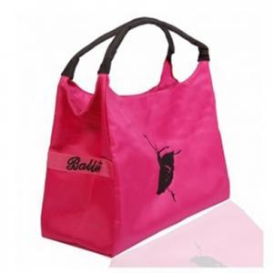China dance bag, tutu bag, dance wear, dance costume,ballet costume on sale