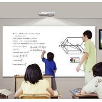 Quality Oway educational portable interactive smart touch board software for digital classroom for sale
