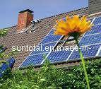 Quality 100w Solar Panel for sale