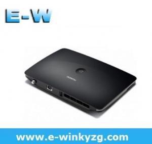3G CPE wireless router Unlocked Huawei B683 3G Wireless Router