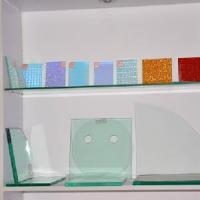 Quality Different Shaped Glass for sale