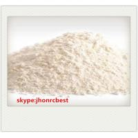 Fast Muscle Gain Anabolic Steroid Hormones Nandrolone Acetate  Nan  A  CAS 1425 10 1