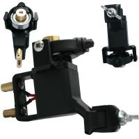 Quality Professional Smart Rotary Tattoo Machine Gun Shader and Liner for sale
