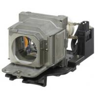 Quality Original lamps with housing for Sony projector LMP-E210 for sale