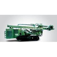China Anchor Piling Rig (620 Type) on sale