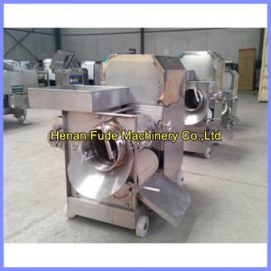 Quality surimiprocessing machine,Fish meat bone separator,Fish meat washing machine for sale