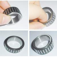 Quality NEEDEL RILLER BEARING GERMANY INA BRAND AGENT for sale