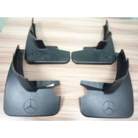 Tumble flaps mercedes for Mercedes benz ml350 mud flaps