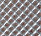 Buy cheap Aluminum Expanded Mesh Panels product