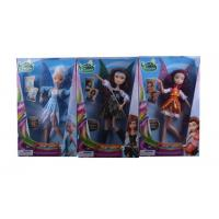 Quality The Pirate Fairy Doll toys ,Best gifts for Girl for sale