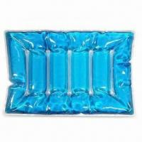 Quality Hot Cold/Gel Pack for Medical Health, Measures 15 x 12cm, Available in Various Sizes for sale