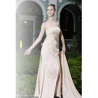 Quality Julia A2239 Evening Gown for sale