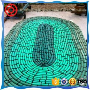 Quality expandable flexible metal garden hose reel good quality garden hose for sale