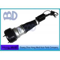 Air Suspension Shock For Mercedes-benz W221 4Matic 2213200438 2213200238 2213203113 2213205313 2213200538 2213200338